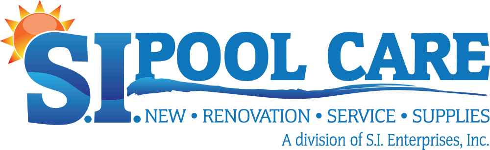 Pool Care si pool care – serving northern kentucky and greater cincinnati